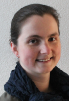 Rieneke Scientific & Regulatory Affairs