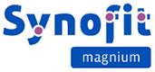 Synofit Magnium