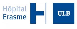 appelboom logo ziekenhuis