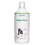 Mega-Horse-Synopet
