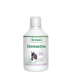 Stomastine-Synopet
