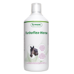 Turboflex-Horse-Synopet
