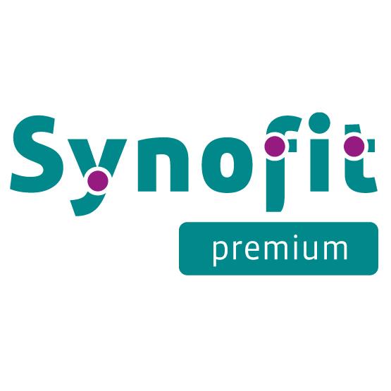 Synofit is nu Synofit Premium: verbeterde formule