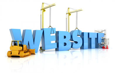 Website van Synofit vernieuwd