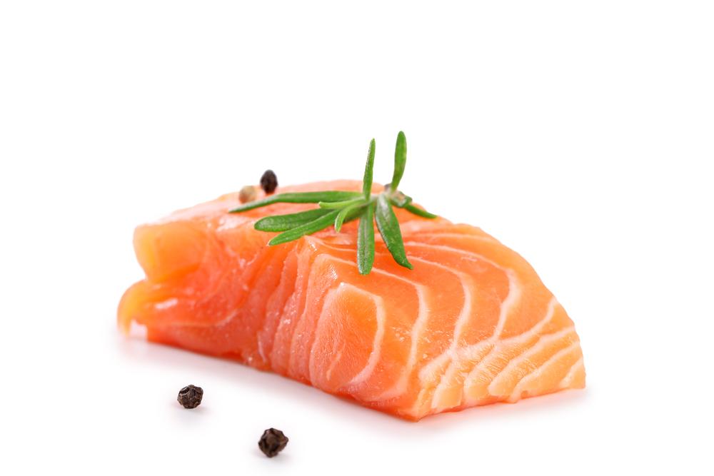 Vitamine D3 verhoogt de opname van kalk in de botten