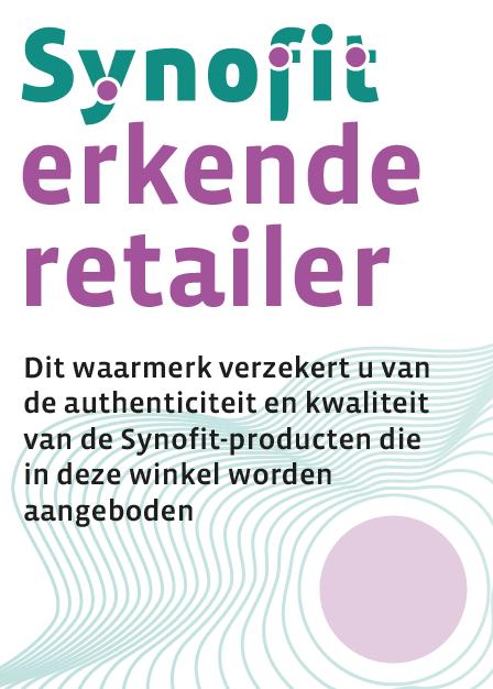 erkende retailer