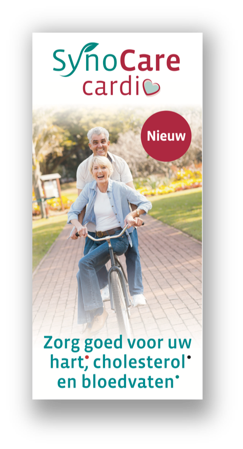 Brochure SynoCare Cardio