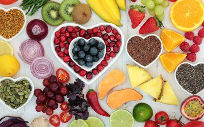 Invloed van veganistisch dieet op de botten onderzocht